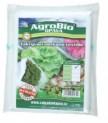 Biela netkaná textília 1.6x10m Agrobio