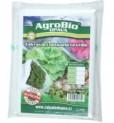 Biela netkaná textília 1.6x5m Agrobio