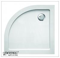 Sprchová vanička APRIL 9090R