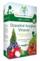 Draselné hnojivo Vinasse