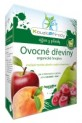 Ovocné dreviny organické hnojivo