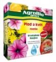 Kryštalické hnojivo Extra Plod a kvet