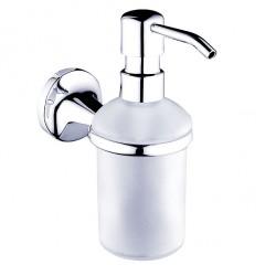 Dávkovač na mýdlo Monolit