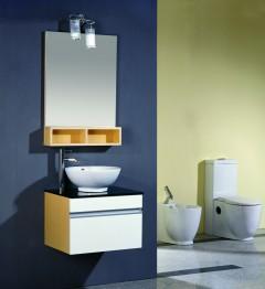 Koupelnový set SGL-4006