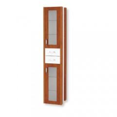Koupelnová skříň Dreja Plus SVZ 35 - calvados