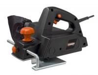 Elektrický ruční hoblík EBF- 650