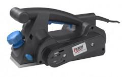 Elektrický hoblík FP-900 s falcováním