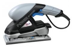Vibrační bruska FDOS-180