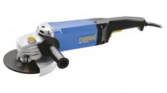 Úhlová bruska Narex EBU 18 F-A