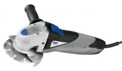 Úhlová bruska FDAG-750