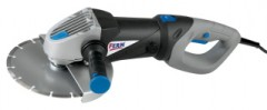 Úhlová bruska FDAG-2000