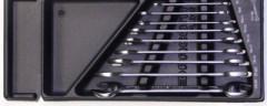 Modul TONA M3110.609 - ploché maticové klíče