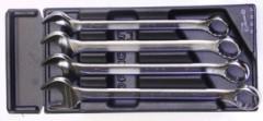 Modul TONA M3113.604 - očkoploché maticové klíče