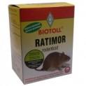 Ratimor - mäkká návnada - 125 g