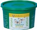 Chemstop - 150 ml