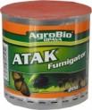 Atak - fumigator - 20 g