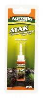 Atak – gel na mravence – 25 ml