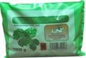 Skalice Zelená - 1 kg