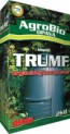 Tromf - Organický kompostér - 2 kg