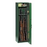 Skříň na zbraně OLYMP8
