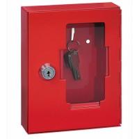 Skříňka na klíče NSK1