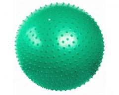 SPORTWELL Masážní míč 75cm assort