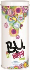 Voda toaletní B.U. 50 ml Hippy Soul 2800176