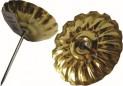 Bodec zlatý malý 450457