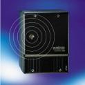 NightMatic2000 STEINEL šerospínač čier