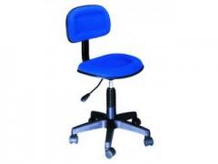 Židle HS 05