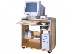 PC stůl 520