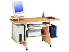 PC stůl 200