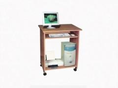 PC stůl 161