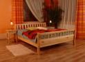 VALENTÝN 071S postel SENIOR - DOPRODEJ !