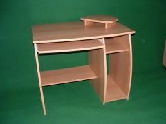 PC 01 pracovní stůl