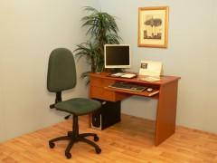 PC 04 pracovní stůl