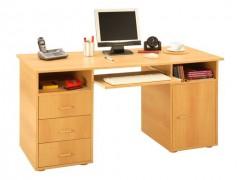 PC stůl 194