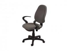 Židle MIRAGE