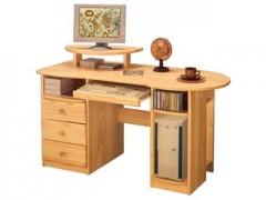 PC stůl 8843