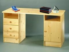PC stůl 847