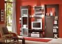 EMPIRE II obývací stěna - do vyprodání zásob !