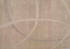 Vlněný koberec DESIGN Life Line d-14, 200x300 cm