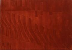 Vlněný koberec DESIGN Dune d-20, 200x300 cm