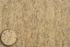 Vlněný koberec ELEPHANTA E-01, 140x200 cm