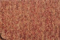 Vlněný koberec ELEPHANTA E-02, 140x200 cm