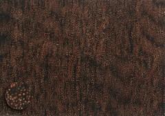 Vlněný koberec ELEPHANTA E-03, 140x200 cm