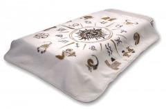 Vlněná deka ZVĚROKRUH