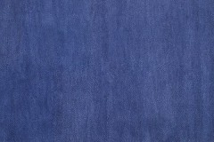 Vlněný koberec Twist blue, 200x300 cm