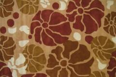 Vlněný koberec DESIGN Blowball, 200x300 cm