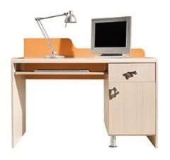 N JOY PC stůl N B 1D1SZ